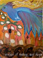 Birdofparadisebadge