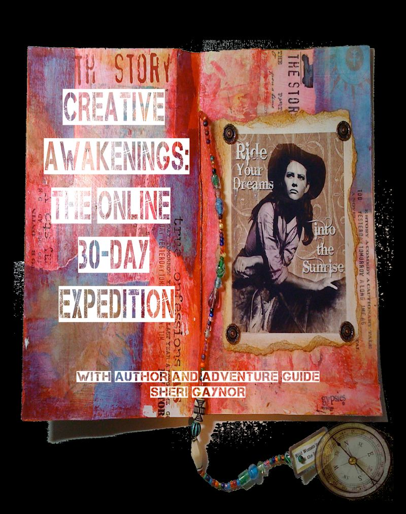 Creative Awakenings Onlinefinal